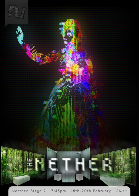 THE_NETHER_POSTER