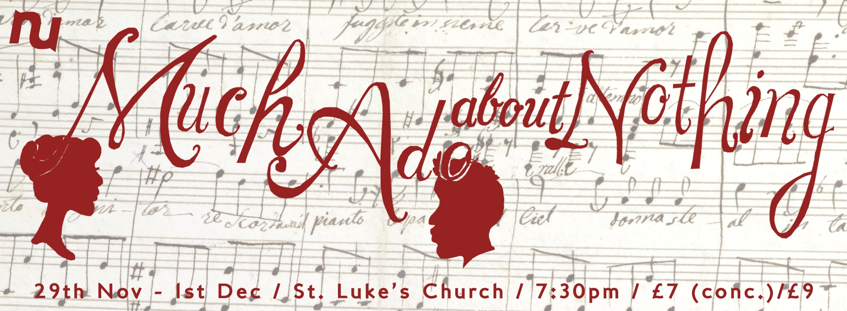 fbcover much ado